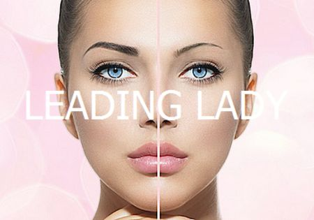 Leading Lady Cosmetics Curacao