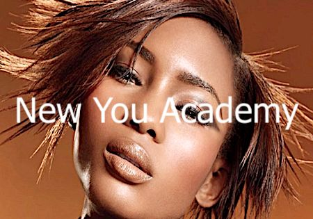 New You Academy Curacao